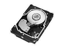 Seagate Ultra - 320 SCSI Hard Drives (HDD, SSD & NAS)
