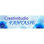 CREATIVSTUDIO FANTASIE