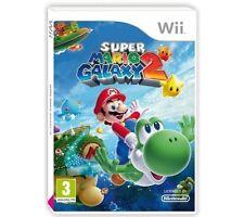 Jeux vidéo 3 ans et plus pour Plateformes et Nintendo Wii