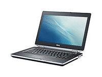 Dell Latitude E6420 PC Notebooks/Laptops