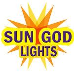 SUNLIGHTGOD