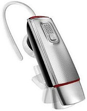 Motorola Bluetooth Single Earpiece Mobile Phone Headsets