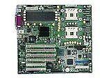 Erweiterungssteckplätze PCI Mainboards mit DDR SDRAM-Speichertyp für Extended ATX
