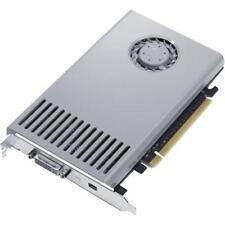 512MB Grafik-& Videokarten mit GDDR3-Speichertyp für Mac