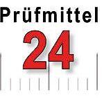 prüfmittel24