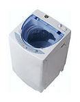 Lemair Compact Washing Machines