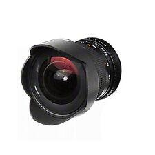 Digital-Spiegelreflex-Objektive mit Nikon S 14mm Wandstärke