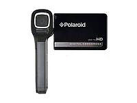 SD Pocket Camcorders with Image Stabilisation