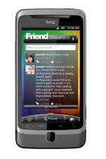Téléphones mobiles gris android GPS