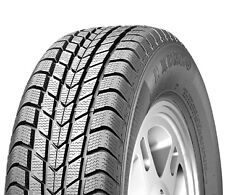 Winterreifen für Autos Tragfähigkeitsindex 75 aus Kumho