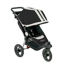 3 Wheels Single Standard Prams & Strollers