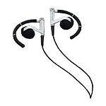 Bang & Olufsen Portable Headphones & Earbuds