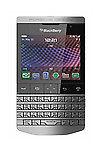 Téléphones mobiles désimlockés 4G, sur débloqué d'usine