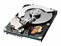 Dell SAS Hard Drives (HDD, SSD & NAS)