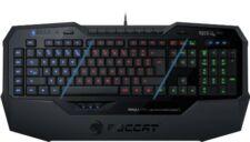 ROCCAT Computer-Tastaturen ohne Angebotspaket
