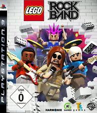 Lego Sony PC - & Videospiele mit USK ab 0