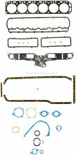 FEL-PRO 260-1129 Engine Kit Full Gasket Set Chevy Chevrolet GMC 250 4.1