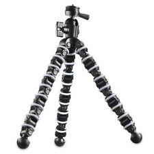 mantona Kamera-Stative aus Kunststoff