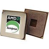 Sempron Prozessoren mit Sockel AM2