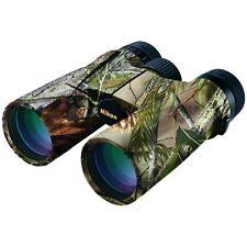 Nikon Roof/Dach Prism Full-Size Binoculars & Monoculars