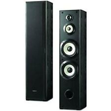 Sony Floor-Standing Tower Wired Home Speakers & Subwoofers