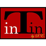 buy from inTin