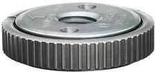 Grinding Wheels & Cut-Off Wheels