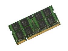 ASUS Computer Memory (RAM) 256 MB Capacity per Module