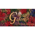 Glitz Galore