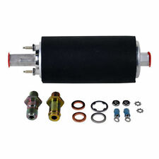 DENSO 951-3003 Electric Fuel Pump