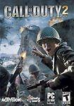 Jeux vidéo français Call of Duty édition collector