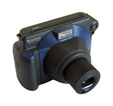 Analoge Fujifilm Kameras mit eingebautem Blitz