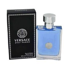 Versace Fragrances for Men