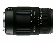 Zoom f/5.6 Camera Lenses for Nikon