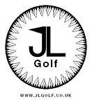 JL Golf Shop