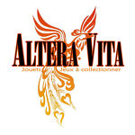 Altera Vita Collection