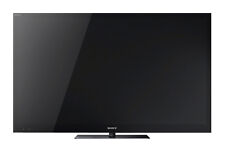 Sony LCD TVs Passive 3D Technology