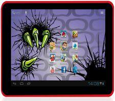 Hardware-Anschluss USB Speicherkapazität 8GB iPads, Tablets & eBook-Reader mit Dual-Core