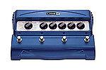 Line 6 Guitar Filter & Modulation Pedals