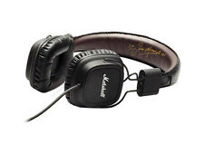 Unbranded/Generic Wired Headphones with Microphone