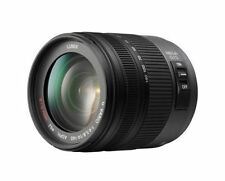 Auto Focus SLR f/4 Telephoto Camera Lenses