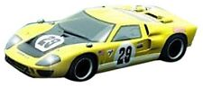 Scalextric Slot Cars (Pre-1980)