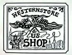 us-shop und westernstore