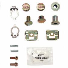 Raybestos H7319 Parking Brake Hardware Kit