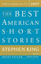 Short Stories Books Stephen King