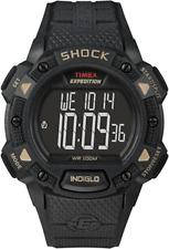 Armbanduhren mit 24-Stunden-Zifferblatt