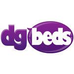 DG Beds