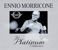EMI Soundtrack Box Set Music CDs