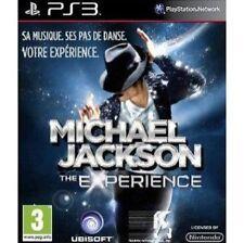 Jeux vidéo 12 ans et plus pour PlayStation Move PAL