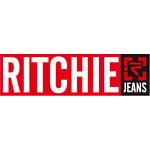 ritchie-jeans